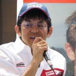 【鈴鹿2&4レース16】チームフロンティア体制発表