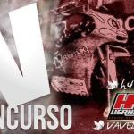 En colaboración con VAVEL, sorteamos dos pases para acudir a la próxima carrera del CEV que se disputará el 6 de septiembre en el Circuito de Albacete.