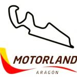 Fin de semana de Carreras para H43 Team en MotorLand Aragón Marcel Brenner Peetu Paavilainen Kenny Koskinen #57 .