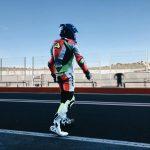 ⏰¡Cuenta atrás! Os recordamos que la primera cita del Campeonato de España de Superbikes Cetelem será el 13 y 14 de Abril en el CIRCUITO DE JEREZ (oficial) RFME – Real Federación Motociclista Española