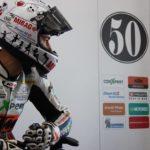 🇪🇸 El 18 de mayo, afrontaremos con Jason Dupasquier, la tercera cita del CEV Motorcycle en Le Mans.