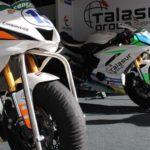 🇪🇸 Nuevo domingo de carreras, arrancamos a la 13:00h en SSP600 #ESBK #ESBKCetelem ⠀
