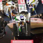 🇪🇸 Primera toma de contacto en el Circuit de Barcelona-Catalunya