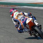 🇪🇸 Le Mans fue un fin de semana a contrarreloj, muy distinta a las citas habituales del CEV Motorcycle