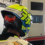 🇪🇸 ¡Nuevo fin de semana de carreras! Cuarta cita del campeonato CEV Motorcycle en el #CircuitBCN