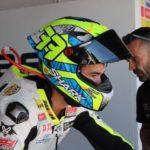 🇪🇸 Cerramos la jornada en el Circuit Ricardo Tormo con los resultados de la QP2:
